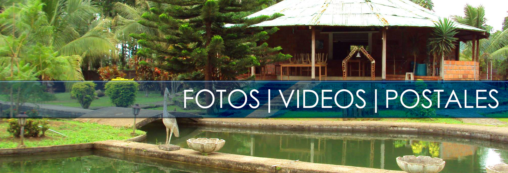 FOTOS-VIDEO-POSTAL