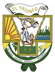 GAD MUNICIPAL EL TRIUNFO