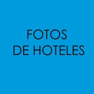 HOTELES 300X300